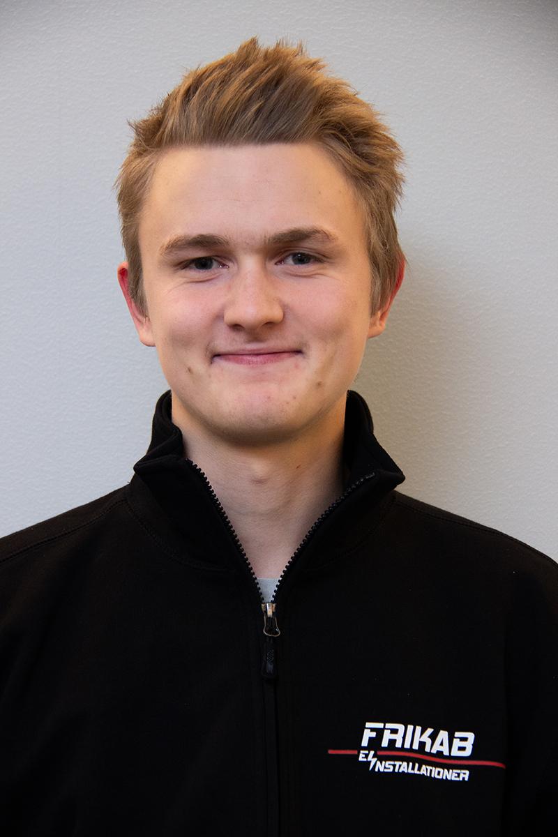 Jimmy Guldbrandsson
